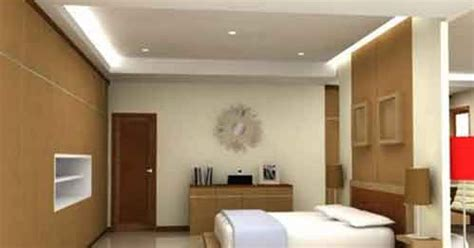 hauptundneben membuat kamar tidur utama minimalis