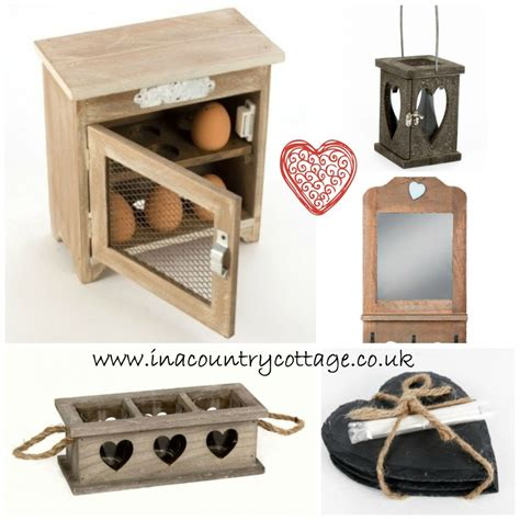 country kitchen accessories uk country kitchen accessories in a country cottage 5985