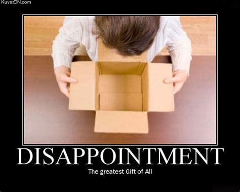 Gift Meme - episode 285 fpn disappointment the greatest gift you can give the family podcast network