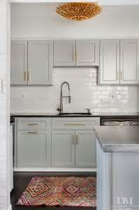 subway kitchen backsplash 80 cool kitchen cabinet paint color ideas