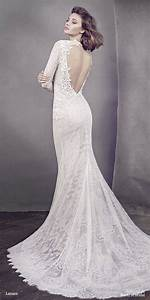 celebrate love with lazaro fall 2016 wedding dresses With lazaro wedding dresses 2016