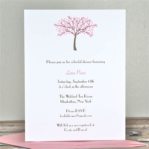 cute quotes   wedding shower quotesgram