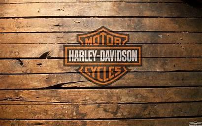 Harley Davidson Outline Nomor Motorcycle Favorisxp Picserio