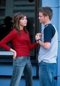 Shane West and Mandy Moore (#1541750) / Coolspotters