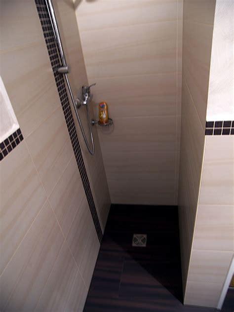 Kleine Bäder Mit Dusche by Mini G 228 Ste Wc Inklusive Dusche Bad 019 B 228 Der Dunkelmann