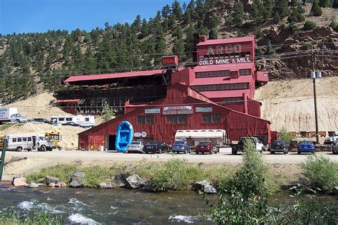 Idaho Springs, Colorado Where The Gold Rush Began. Storage Units Jacksonville Nc. Polyglandular Autoimmune Syndrome. Devry University Contact Number. Epilepsy Mental Illness What Is An It Service. Employment Background Investigations. Pittsburgh Cable Providers Lapse In Coverage. Paradoxa Blood Thinner Wilmington Nc Dentists. Masters Degree In Paralegal Studies Online
