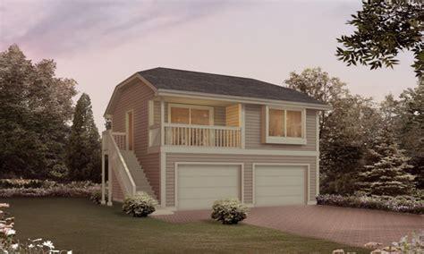 house  garage apartment plans garage  apartment  top house plan   treesranchcom