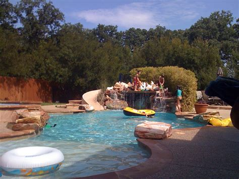 home design evansville best backyard pools outdoor goods