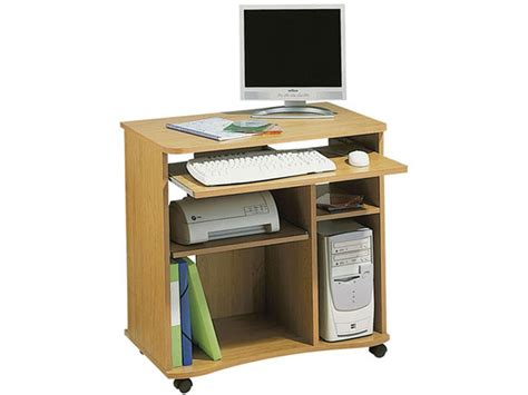 bureau multimedia conforama bureau informatique dangle conforama ciabiz com