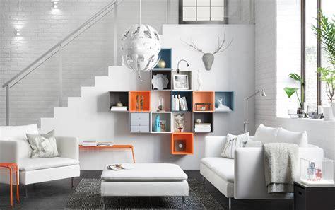 living room storage ideas ikea living room furniture ideas ikea