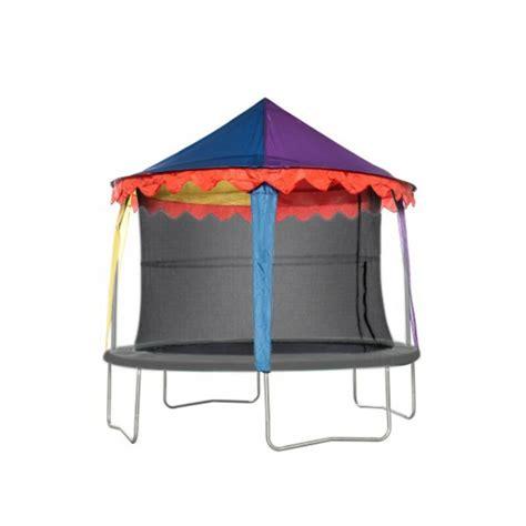 freeport park circus 4 5m x 4 5m tent canopy wayfair co uk