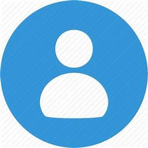 Account, avatar, client, person, profile, user icon | Icon ...