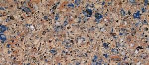 Silestone Arbeitsplatte Preise : azul ugarit silestone ~ Michelbontemps.com Haus und Dekorationen