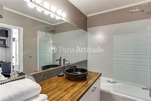Lave Linge Dans Salle De Bain : meuble salle de bain lave linge integre maison design ~ Preciouscoupons.com Idées de Décoration