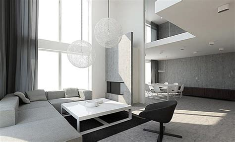 Interior Minimalist by 16 Modern Living Room Designs Decorating Ideas Design