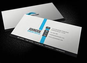 Cool business card designs for inspiration for Cool business cards ideas