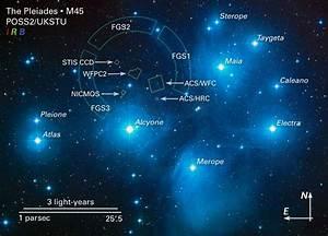VALOA KOHTI: PLEIADIANS - HUMAN LIKE E.T. LIGHT BEINGS