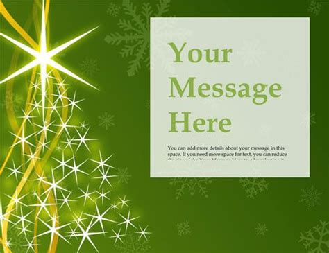 christmas flyer templates  holiday flyers  christmas flyer templates
