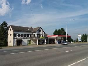 Station Service Luxembourg : ensemble avec station service garage restaurant et logements immopme ~ Medecine-chirurgie-esthetiques.com Avis de Voitures