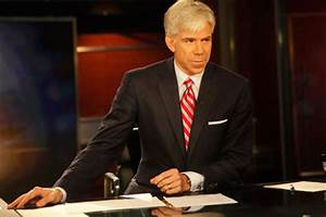 Young David Gregory