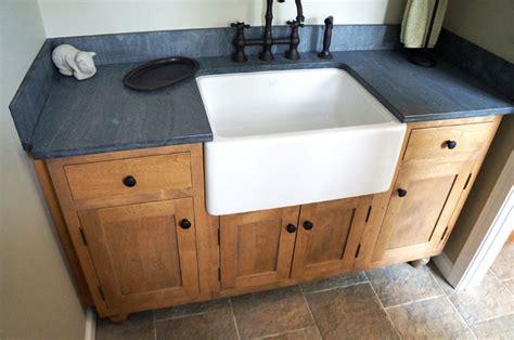 rustic bathroom vanity farmhouse  york  amelia