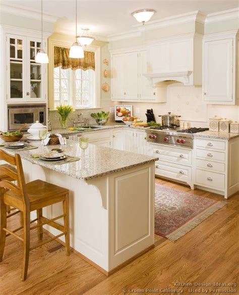 u shaped kitchen designs with peninsula explore ideas for a u shaped kitchen with peninsula and 9514