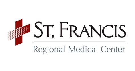 st francis regional medical center shakopee minnesota