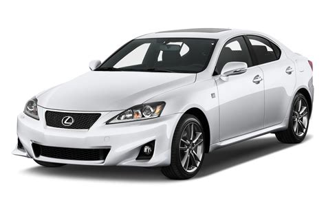 lexus sedan 2012 2012 lexus is350 reviews and rating motor trend