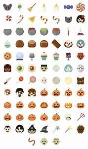 Halloween Vector Character And Scenes Multi