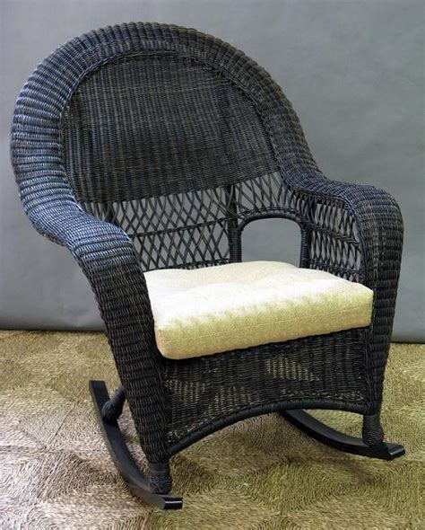 charleston outdoor wicker jaetees wicker wicker