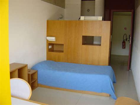 chambre individuelle maison du brésil chambre individuelle