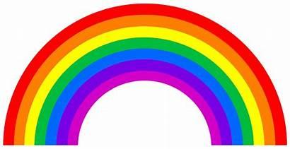 Rainbow Son Please Ima God Hello Arc