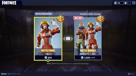 battle pass  fortnite   worthwhile addition
