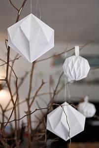 Origami Maison En Papier : 17 meilleures id es propos de d coration en origami sur ~ Zukunftsfamilie.com Idées de Décoration