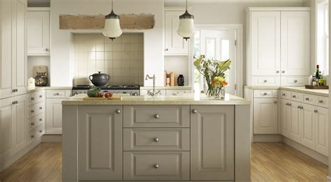 cappuccino coloured kitchen cabinets projects kitchens genesis interior solutions in uk