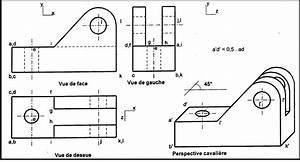 Cours Dessin Perspective ~ Myfrdesign co