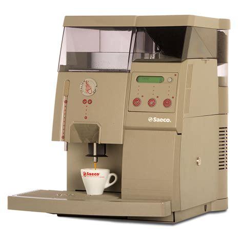 café h24 chr