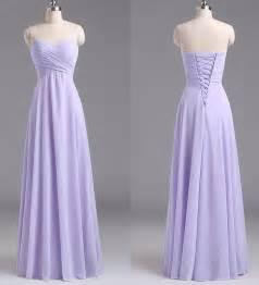 lavender bridesmaid dresses best 25 lavender bridesmaid dresses ideas on