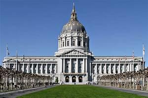Civic Center / Hayes Valley | San Francisco Travel