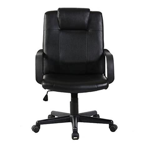 bifma standard black 350 lbs weight capacity ergonomic