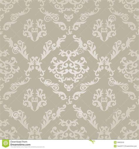 seamless geometric pattern  islamic style stock image