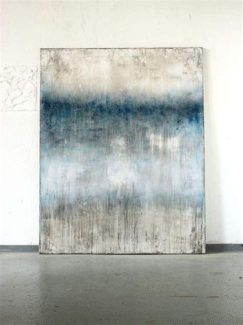 Abstrakte Kunst Leinwand by 201 6 150 X 120 Cm Mischtechnik Auf Leinwand