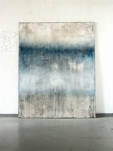 Abstrakte Kunst Kaufen : 201 6 150 x 120 cm mischtechnik auf leinwand abstrakte kunst malerei leinwand painting ~ Watch28wear.com Haus und Dekorationen