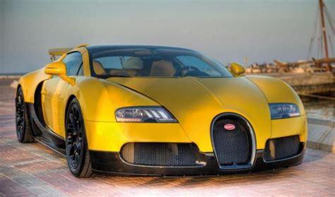 Custom Bugatti Veyron Sport by Custom Bugatti Veyron Grand Sport Revealed At Qatar Motor