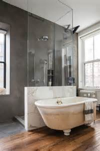 small bathroom designs images 32 walk in shower designs that you will digsdigs