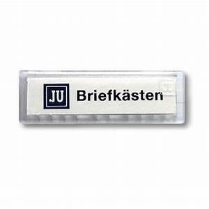 Namensschild Für Briefkasten : briefkasten ersatzteile zb namensschilder und briefeinwurfklappen ~ Whattoseeinmadrid.com Haus und Dekorationen