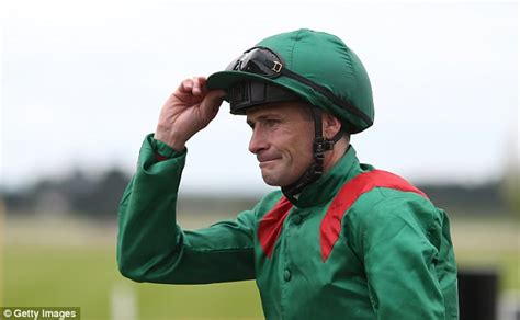 Pat Smullen diagnosed with a tumour but remains positive ...