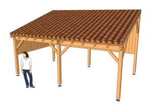 Porte Abri De Jardin Brico Depot by Top Carport Bois Brico Depot Wallpapers