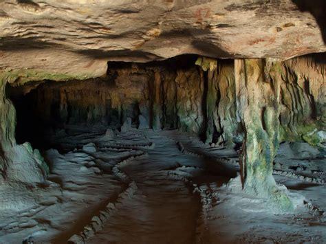 caribbean caves  visit caribbean vacations