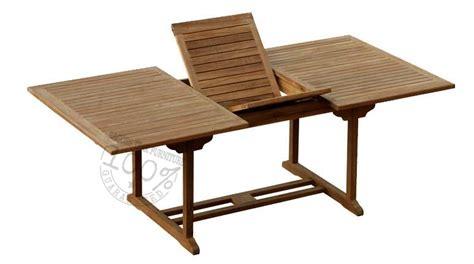 teak outdoor furniture indonesia guide bagoes teak